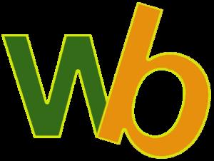 realizzazione e-commerce e siti web | Webboncy